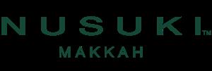Nusuki