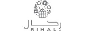 Rihal