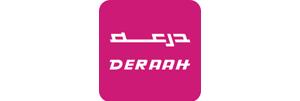 DERAAH