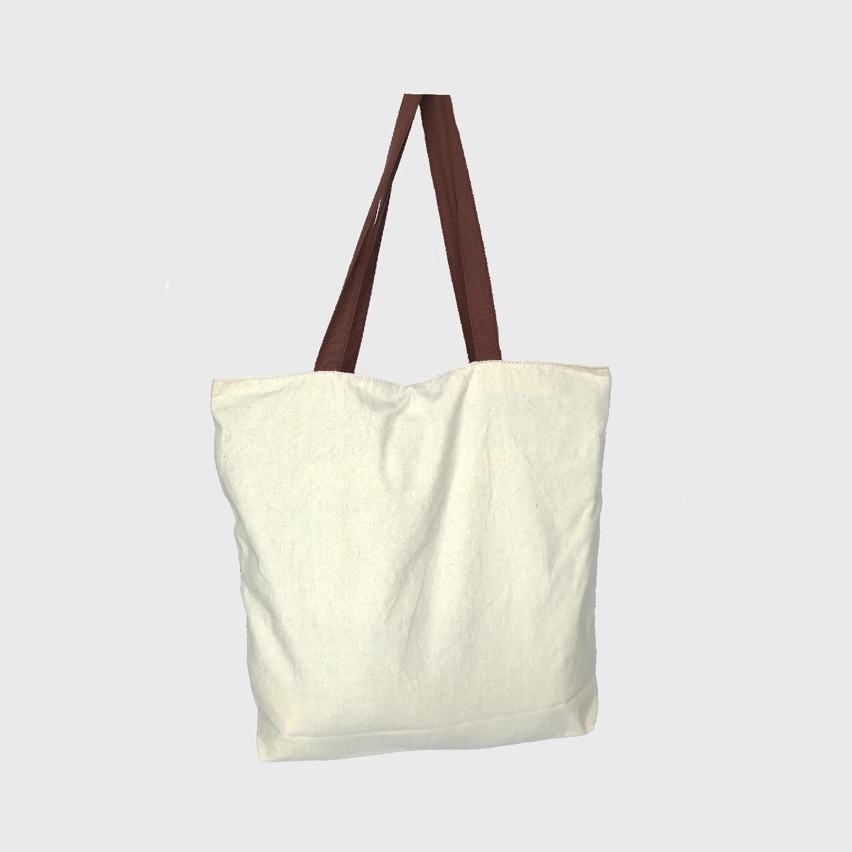 Kaaba Tote Bag