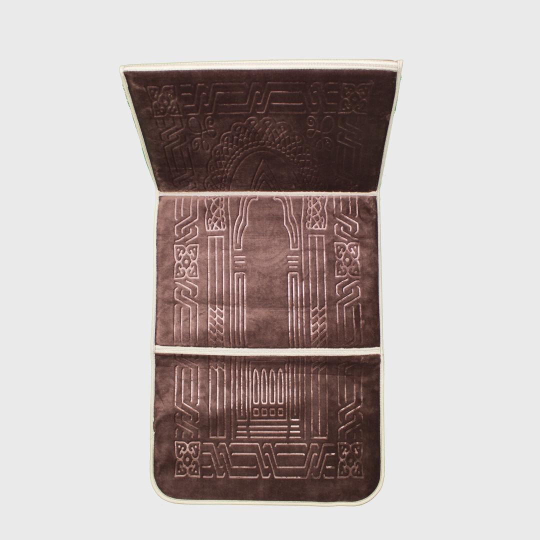 Al Raha Foldable Mat