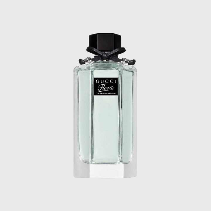FLORA BY GUCCI GLAMOROUS MAGNOLIA