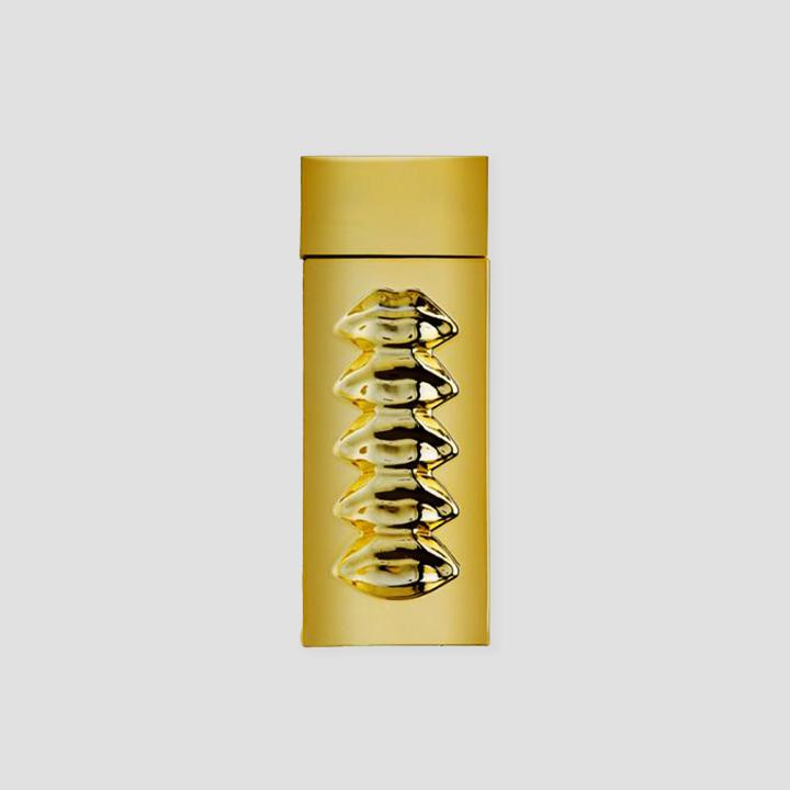Le Parfum Eau de Parfum Intense Elie Saab