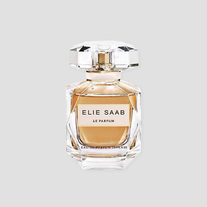 Le Parfum Eau de Parfum Intense Elie Saab 50 ML