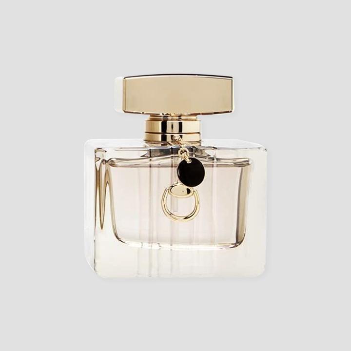 Gucci Premiere Perfume by Gucci 75 ml