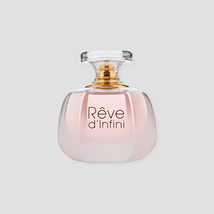 Rеve d'Infini Lalique 100ml