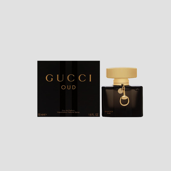 Gucci Oud by Gucci  50 ml