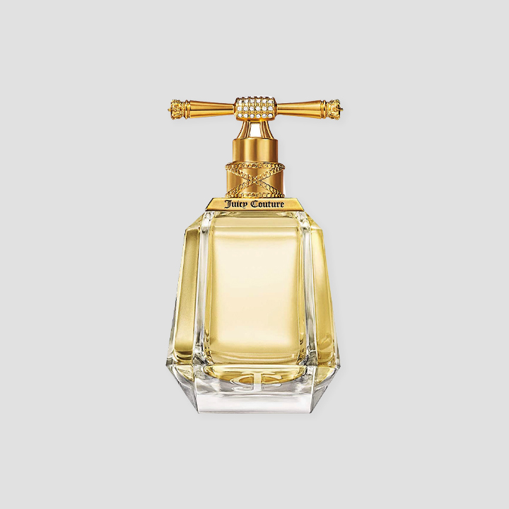 Juicy Couture I am Juicy Couture For Women 100 ML