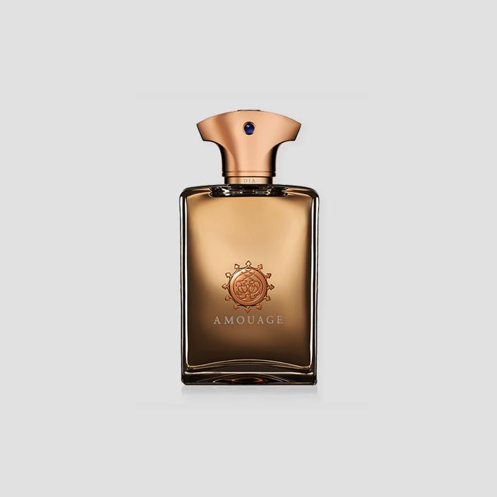 Amouage Dia Eau de Parfum For Men 100 ML