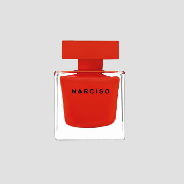 Narciso Rouge Narciso Rodriguez 50 ML