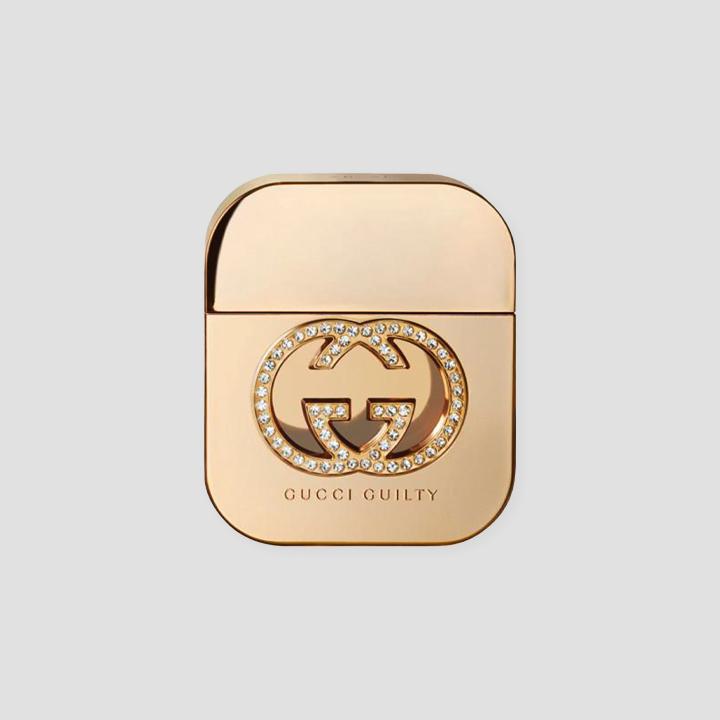 Gucci Guilty Diamond For Women 75 ML
