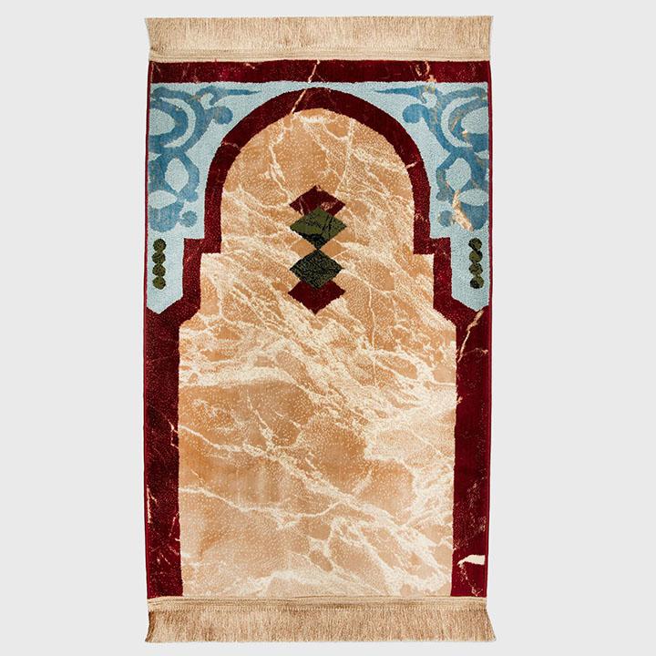 Al Masjed Al Nabawi Wall