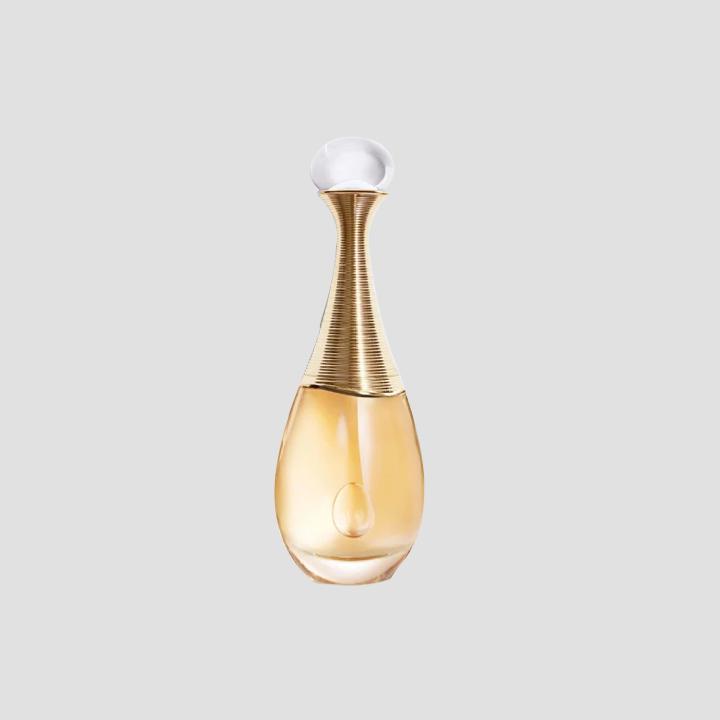 Christian Dior Granville 250 ml Eau De Parfum