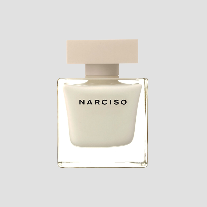 NARCISO EAU DE PARFUM SPRAY 90 ML