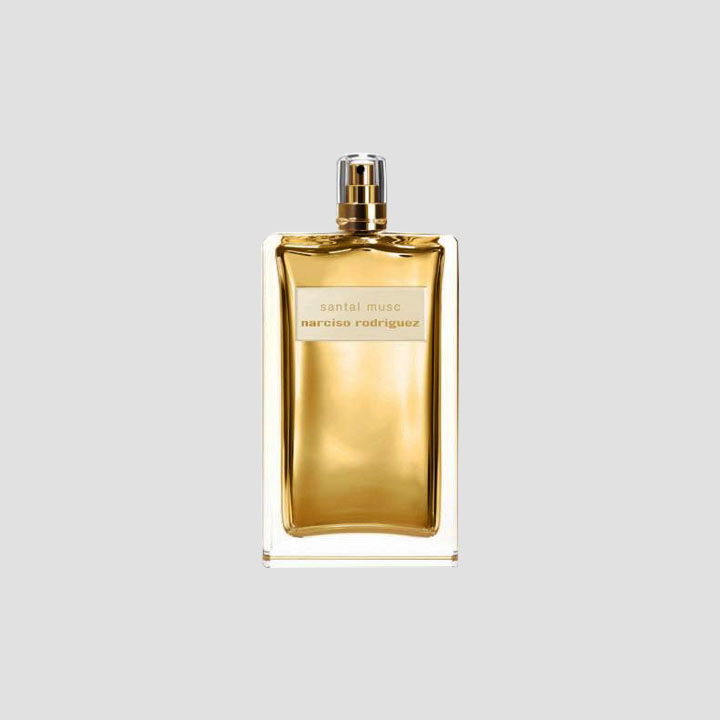 Santal Musc by Narciso Rodriguez