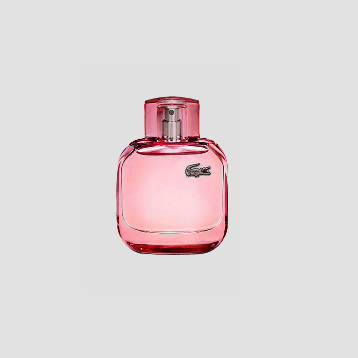 Eau de Lacoste L.12.12 Pour Elle Sparkling Lacoste Fragrances