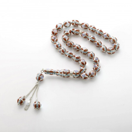 Murjan Prayer Beads