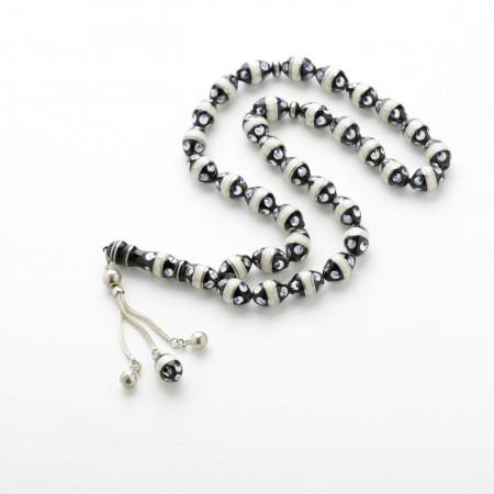 Stones Prayer Beads