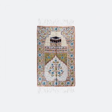 Makkah Kashimr Set(3 Pcs)