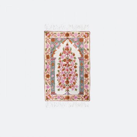 Zahrat Kashmir Set10 (3 pcs)