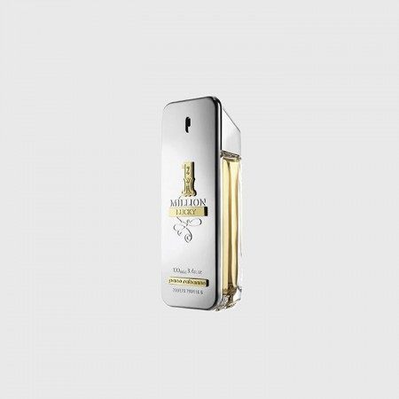 Paco Rabanne 1 Million Lucky