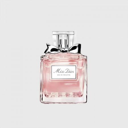 Miss Dior Eau De Perfume