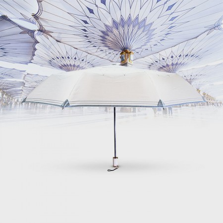 Small Madina Umbrella