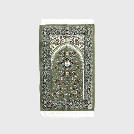 Al Riwaq Prayer Mat