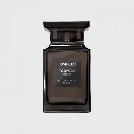 Tom Ford Oud Tobacco
