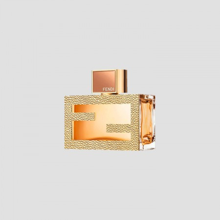 FENDI FANDI LEATHER ESSENCE