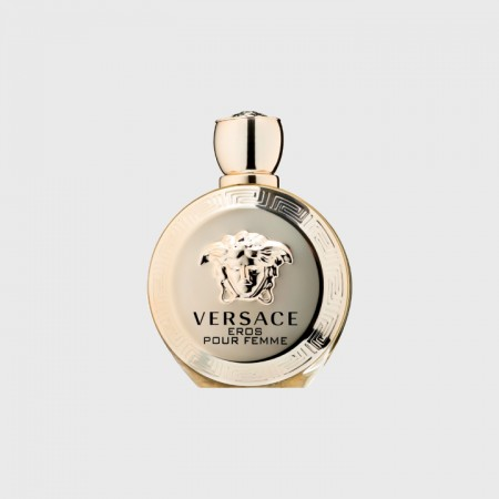 VERSACE EROS POUR FEMME