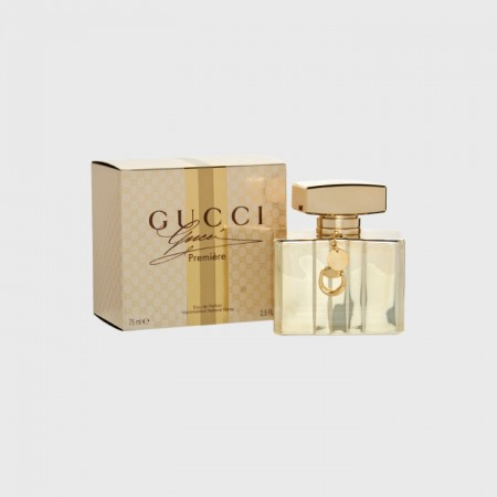 GUCCI PREMIERE PARFUM