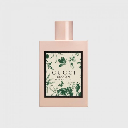 GUCCI BLOOM ACQUA DI FIORI