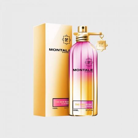 MONTALE PARIS THE NEW ROSE