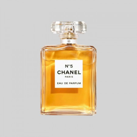 CHANEL PARIS N°5  EAU DE PARFUM