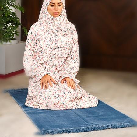 Sharshaf Mosjar with Belt