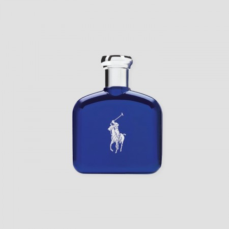 Polo Blue Ralph Lauren Blue
