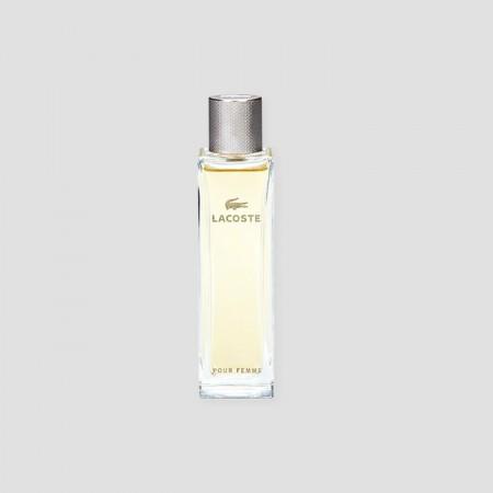Lacoste Pour Femme EDP Women 90ml
