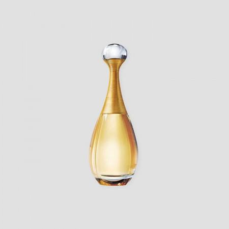 J'adore Christian Dior EDP Women 150ml