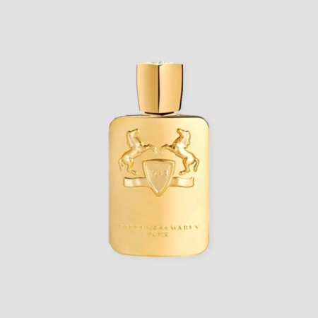 Godolphin Parfums de Marly EDT men 125ml