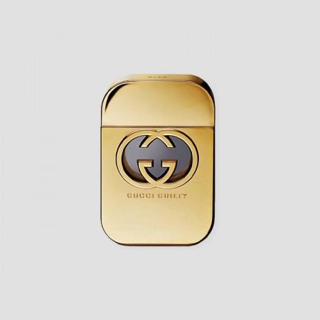 Gucci Guilty Intense 50ml