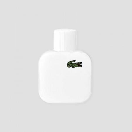 Lacoste white 100 ml