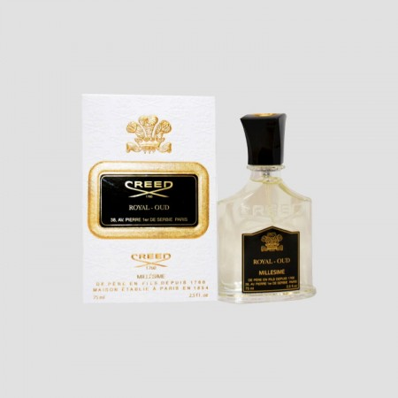 Allure Homme Sport Cologne Chanel 75 ml