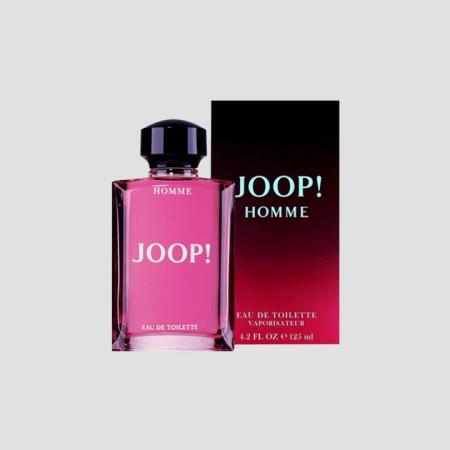 Joop! Homme For Men 128 ML