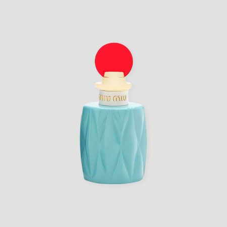 Miu Miu Eau de Parfum For Women 100 ML