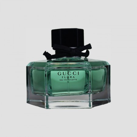 Gucci Flora EDT FOR Women 50ML