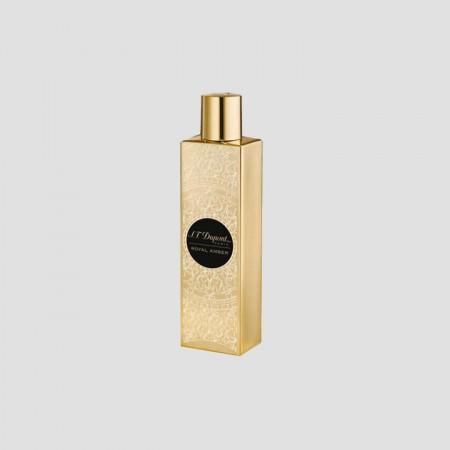 Dupont Royal Amber For Women 100 ML