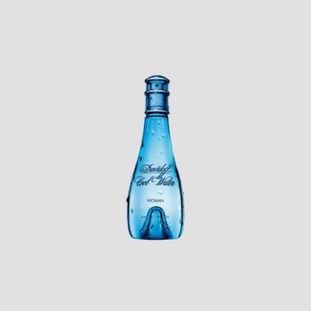 Cool Water Davidoff 100ml