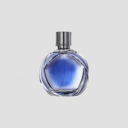 X Louis perfumes for Women 100 ml