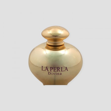 La Perla Divina Gold Edition  For Women 80 ML